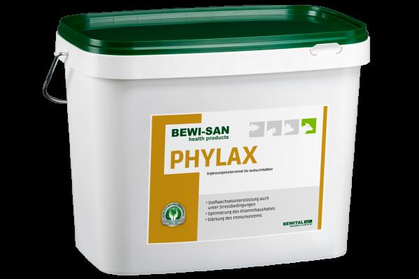 BEWI-SAN Phylax