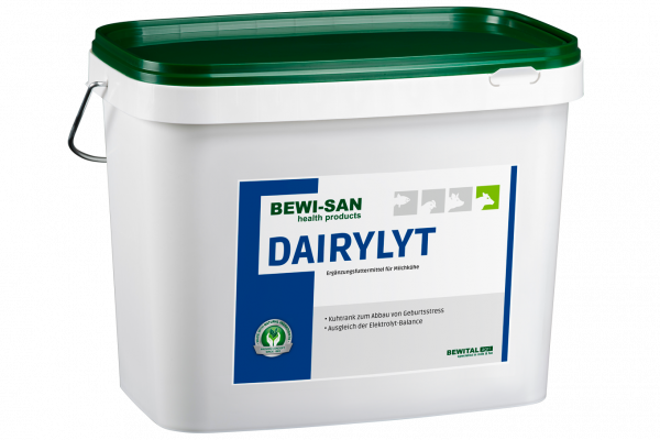BEWI-SAN Dairylyt
