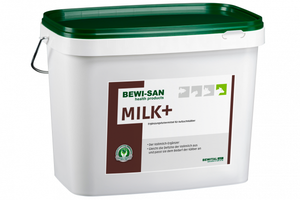 BEWI-SAN Milk+
