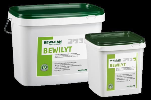 BEWI-SAN Bewilyt