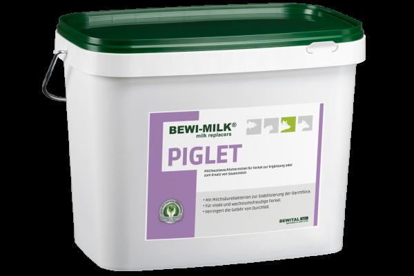 BEWI-MILK Piglet